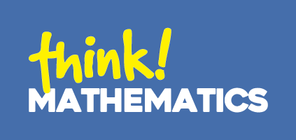 Think Mathematics US