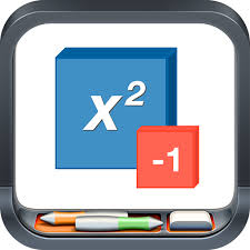 Algebra Tiles App and and Apps Sarah uses at Mathodology