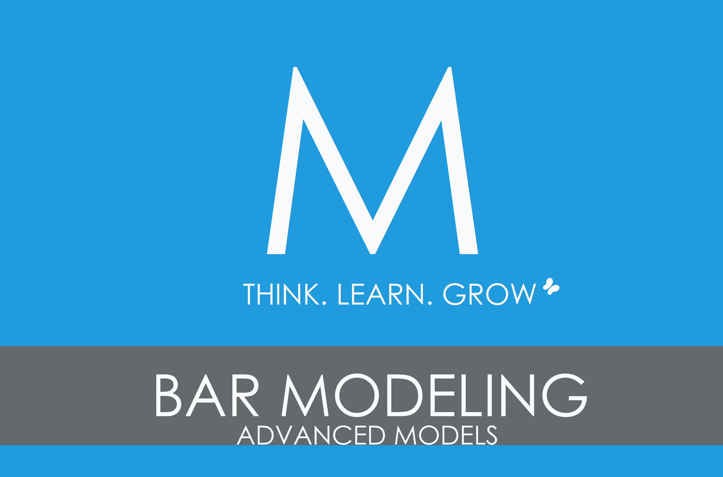 OA2643_bar_model_advanced