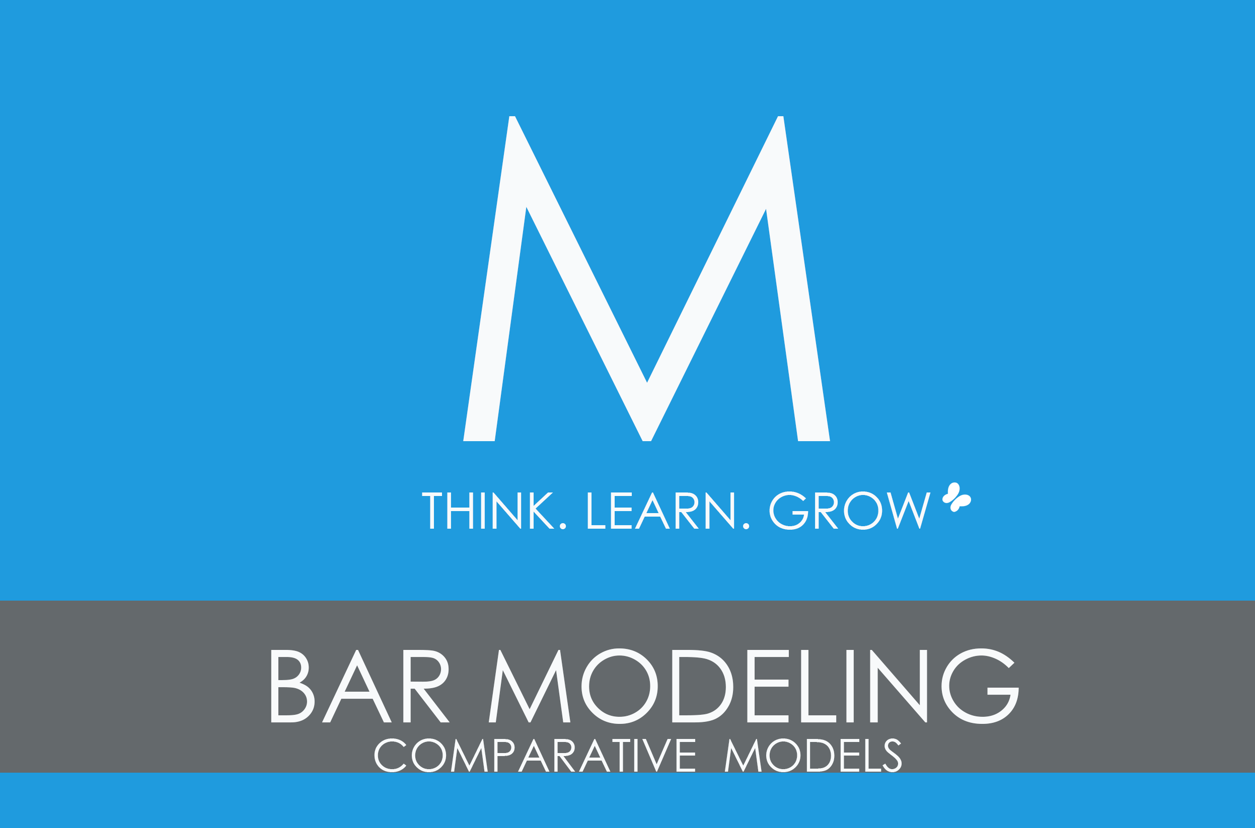 OA2621_Comparative_Relationships_Addition_and_Subtraction_Bar_Models