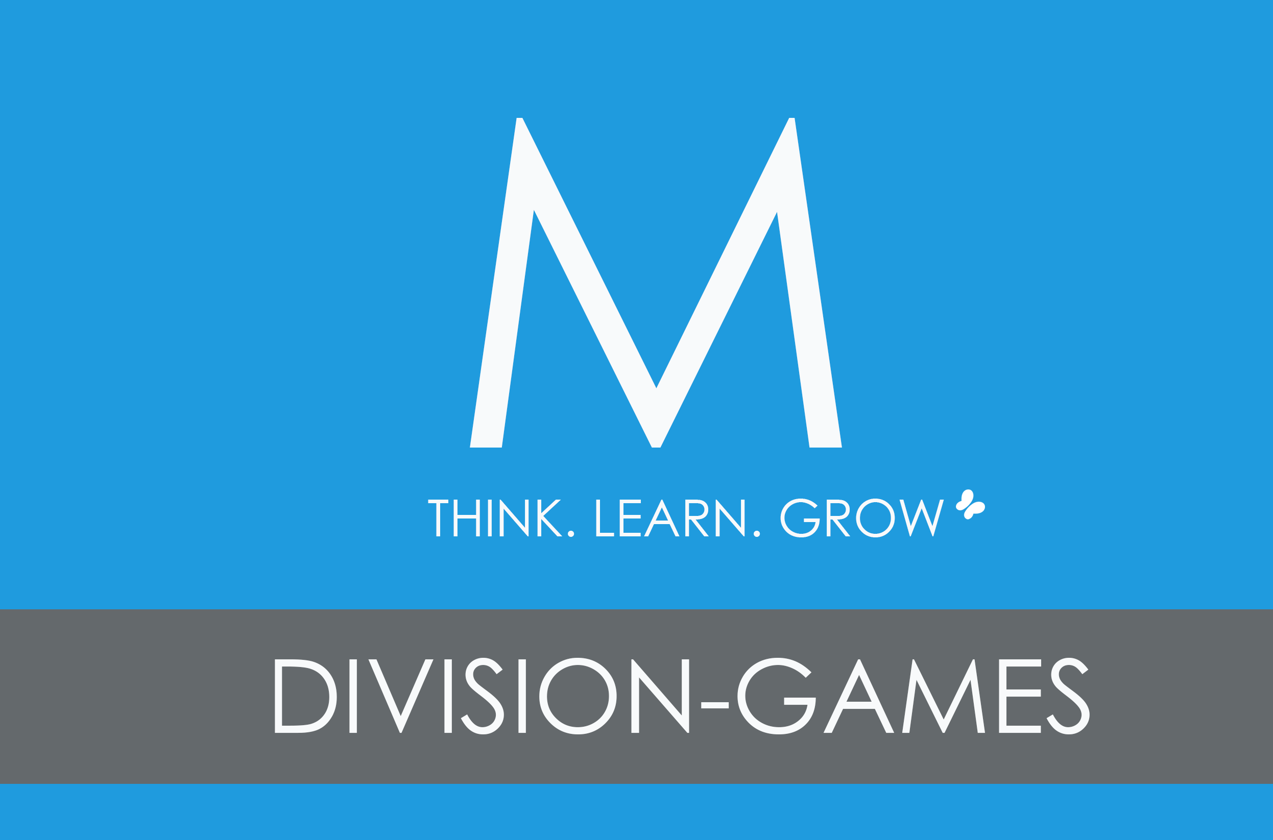 OA2655_Division_Games