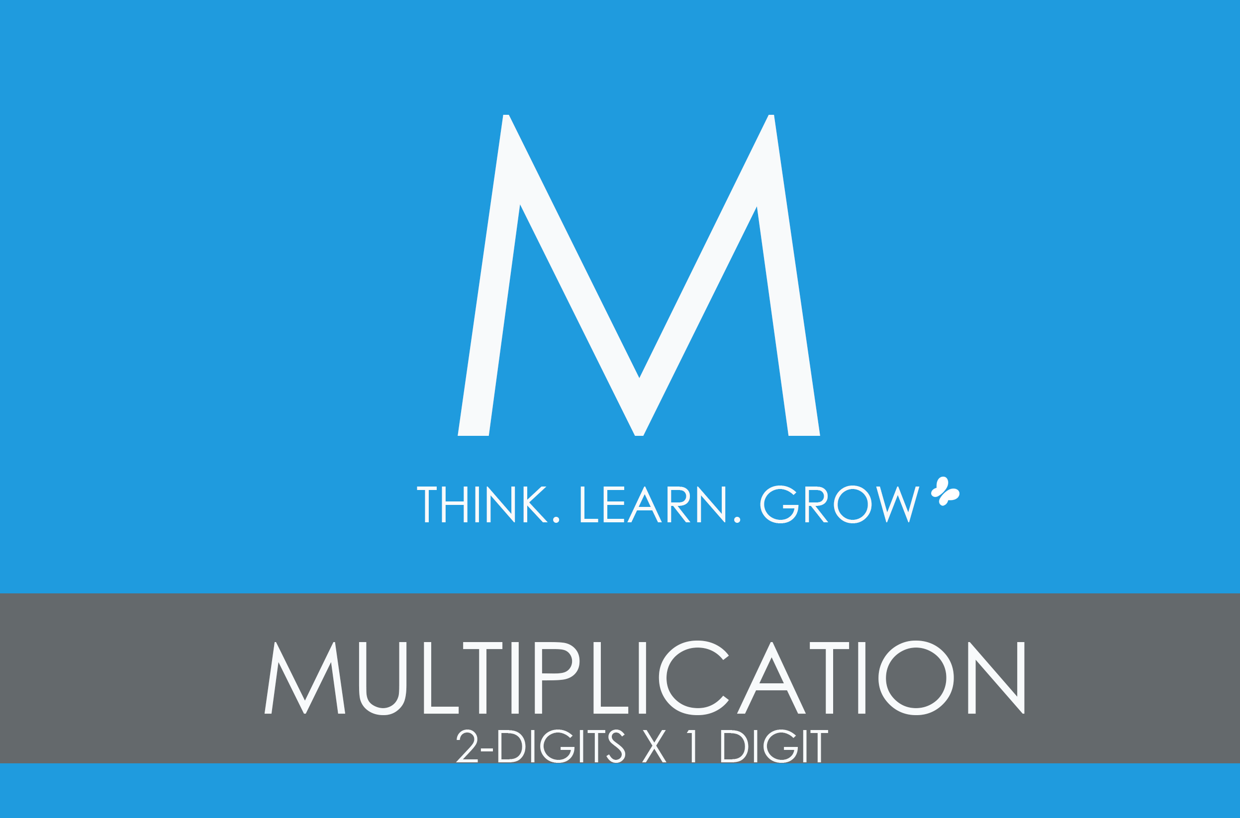 NBT1431_Multiplication_Multiple_Methods