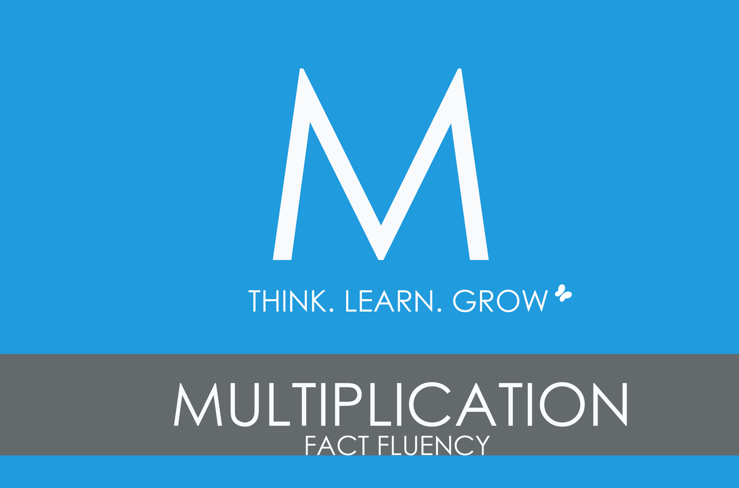 OA1453_Multiplication_Fact_Fluency