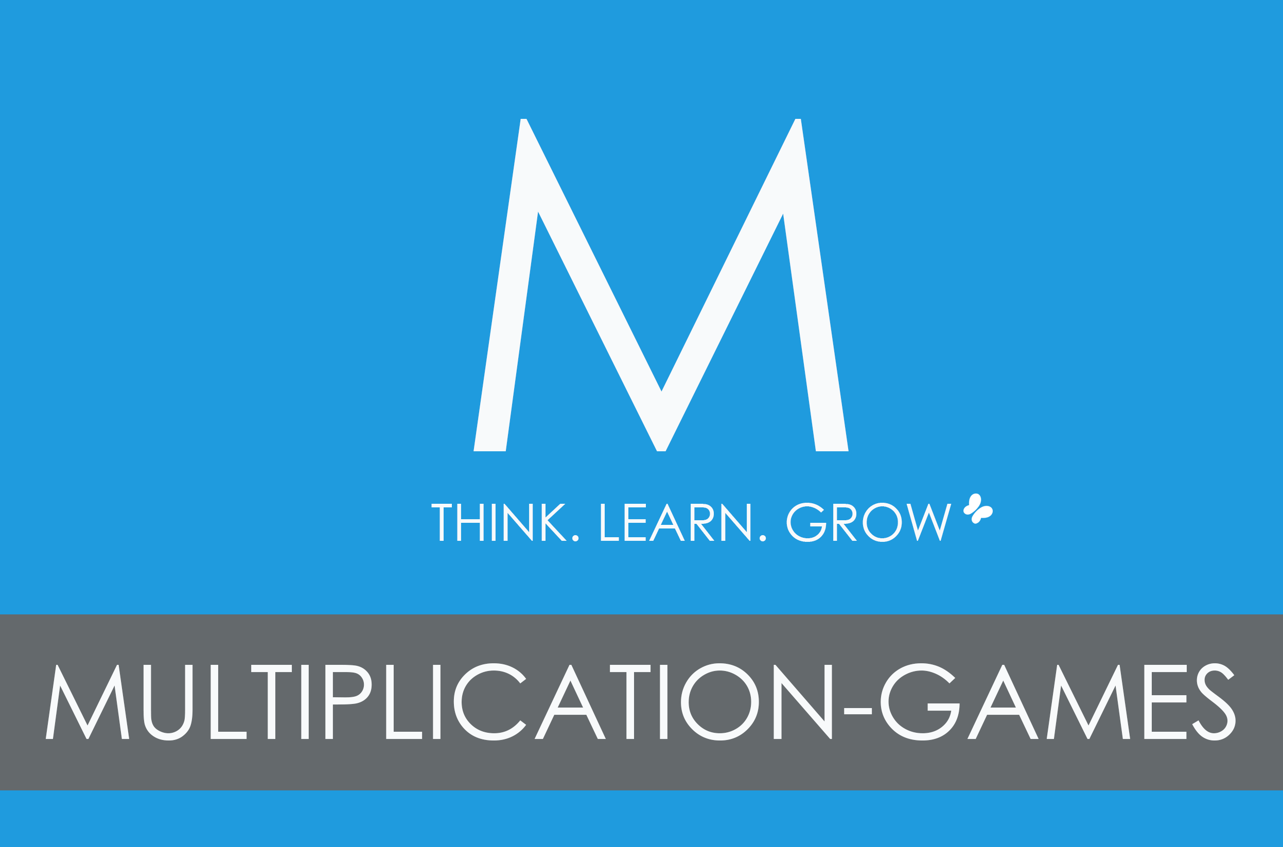 OA2654_Multiplication_Games