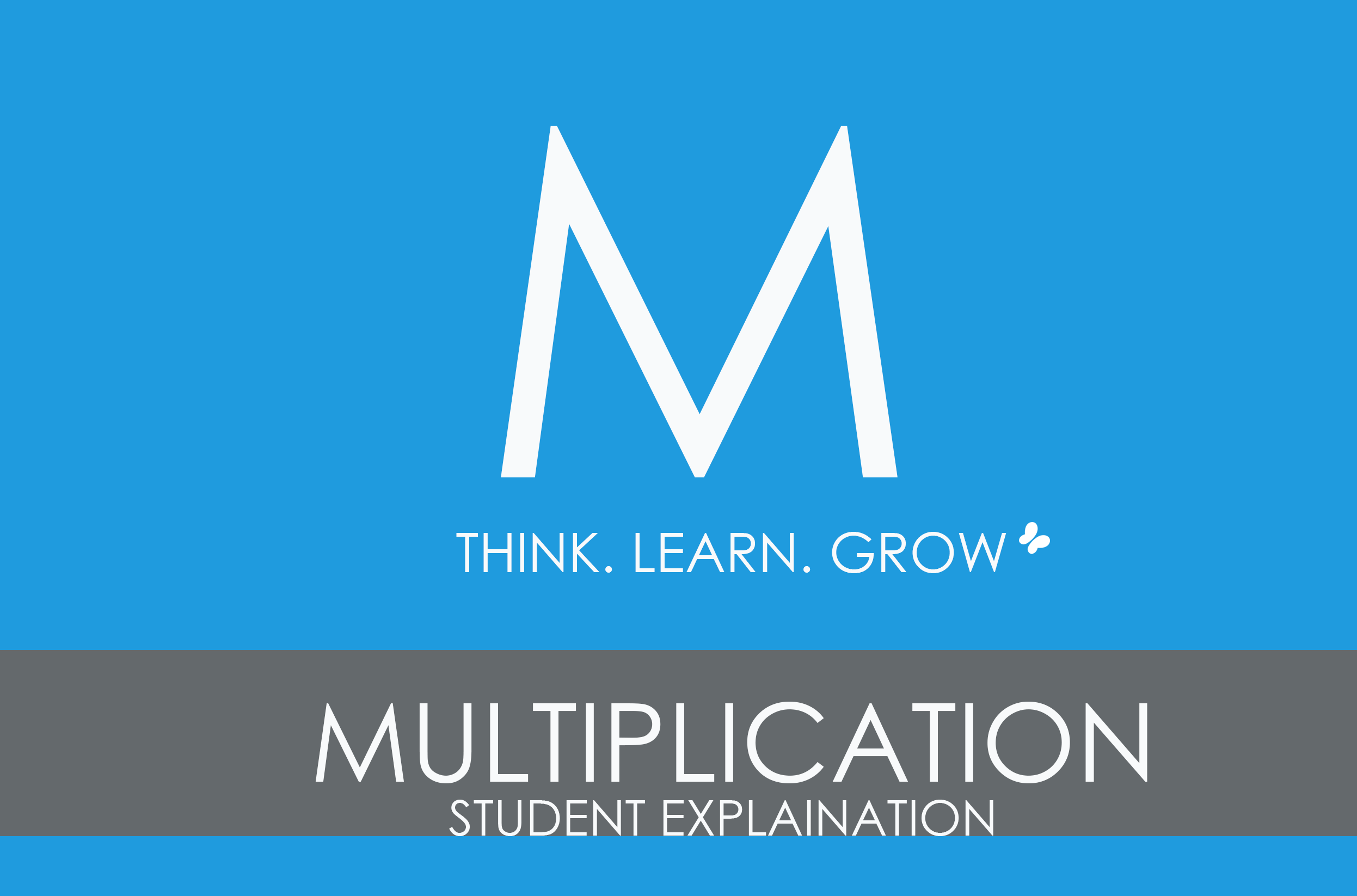 OA2436_Multiplication_Concept_Student