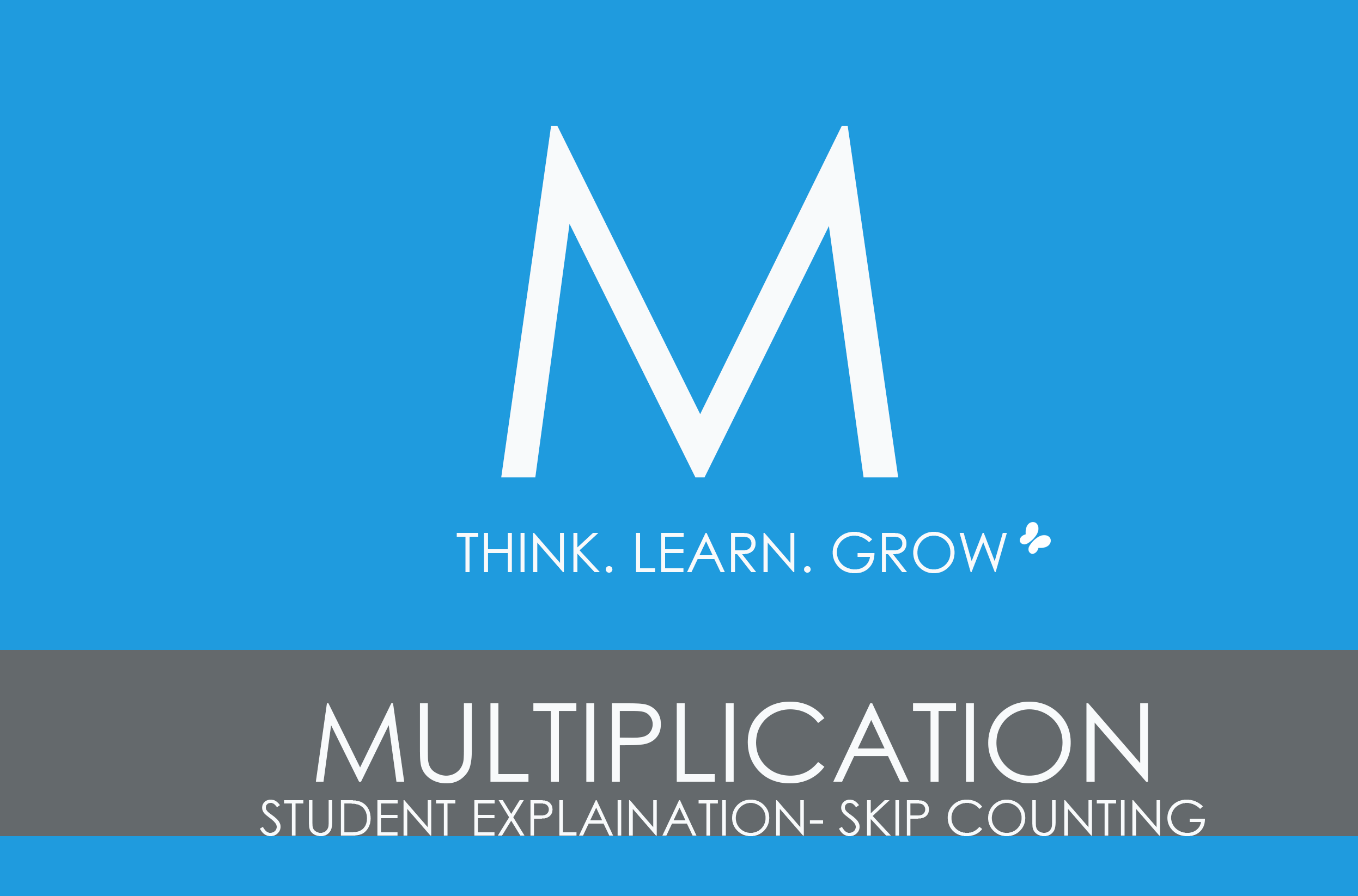 OA2437_Multiplication_Concept_Student 2