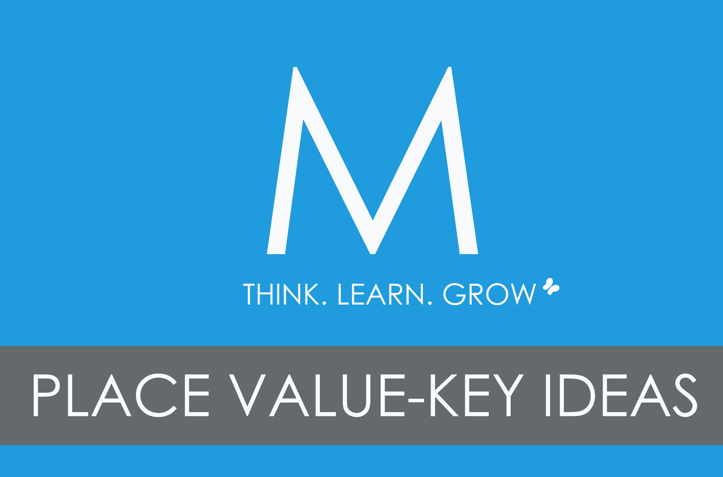 NBT1100_Place_Value_Key_Ideas