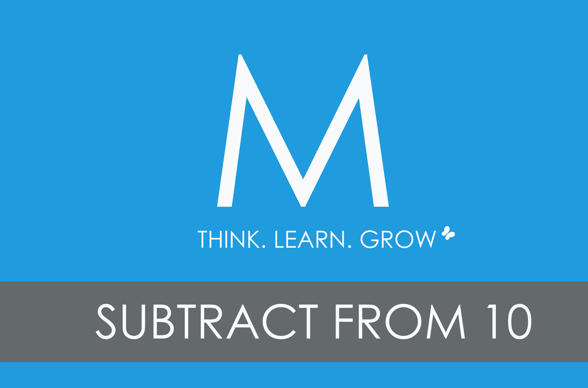 OA1314_Subtraction_Subtract_From_10