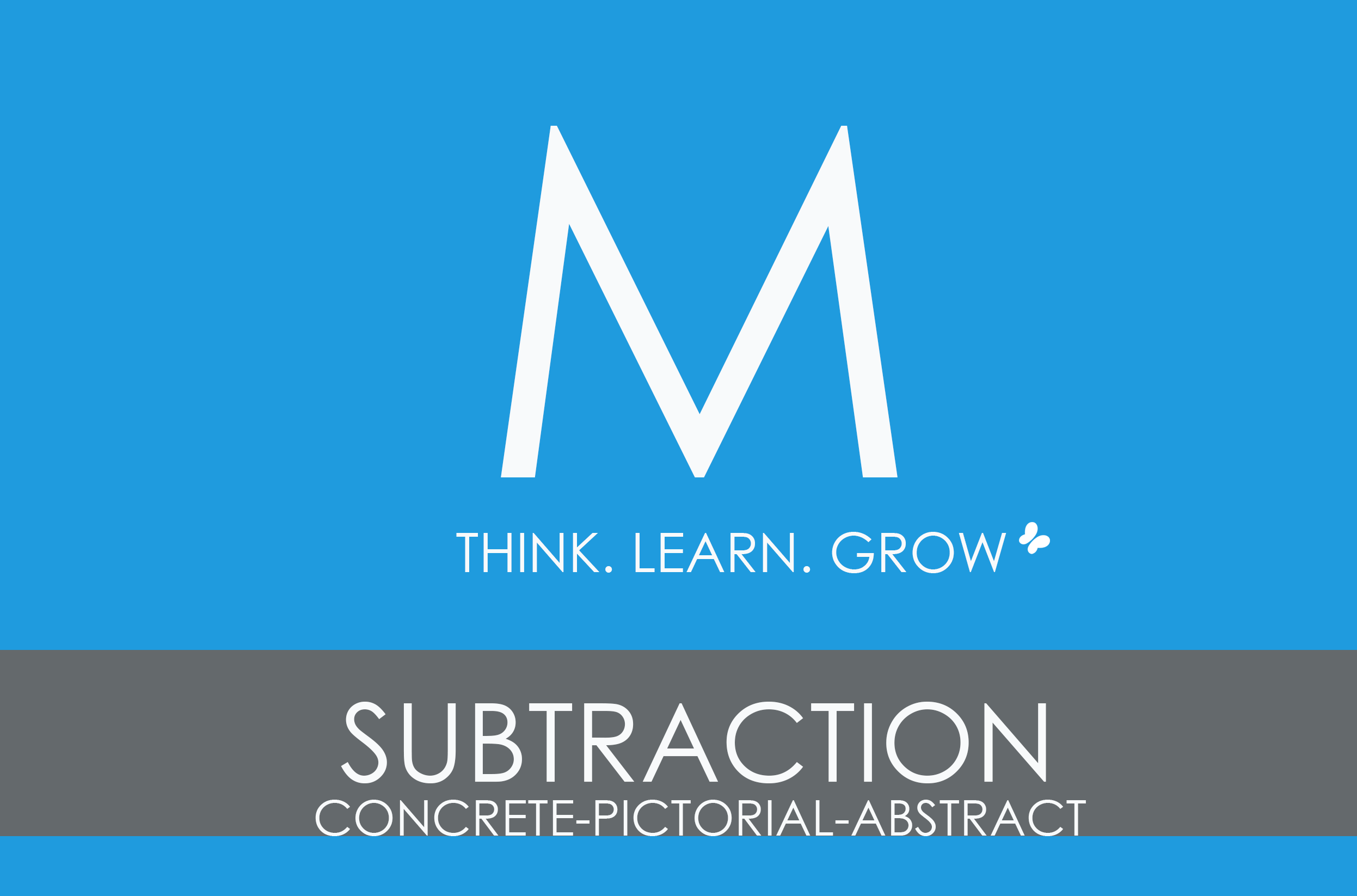 NBT2317_Subtraction_Algorithm_Renaming_Concrete_Pictorial_Abstract