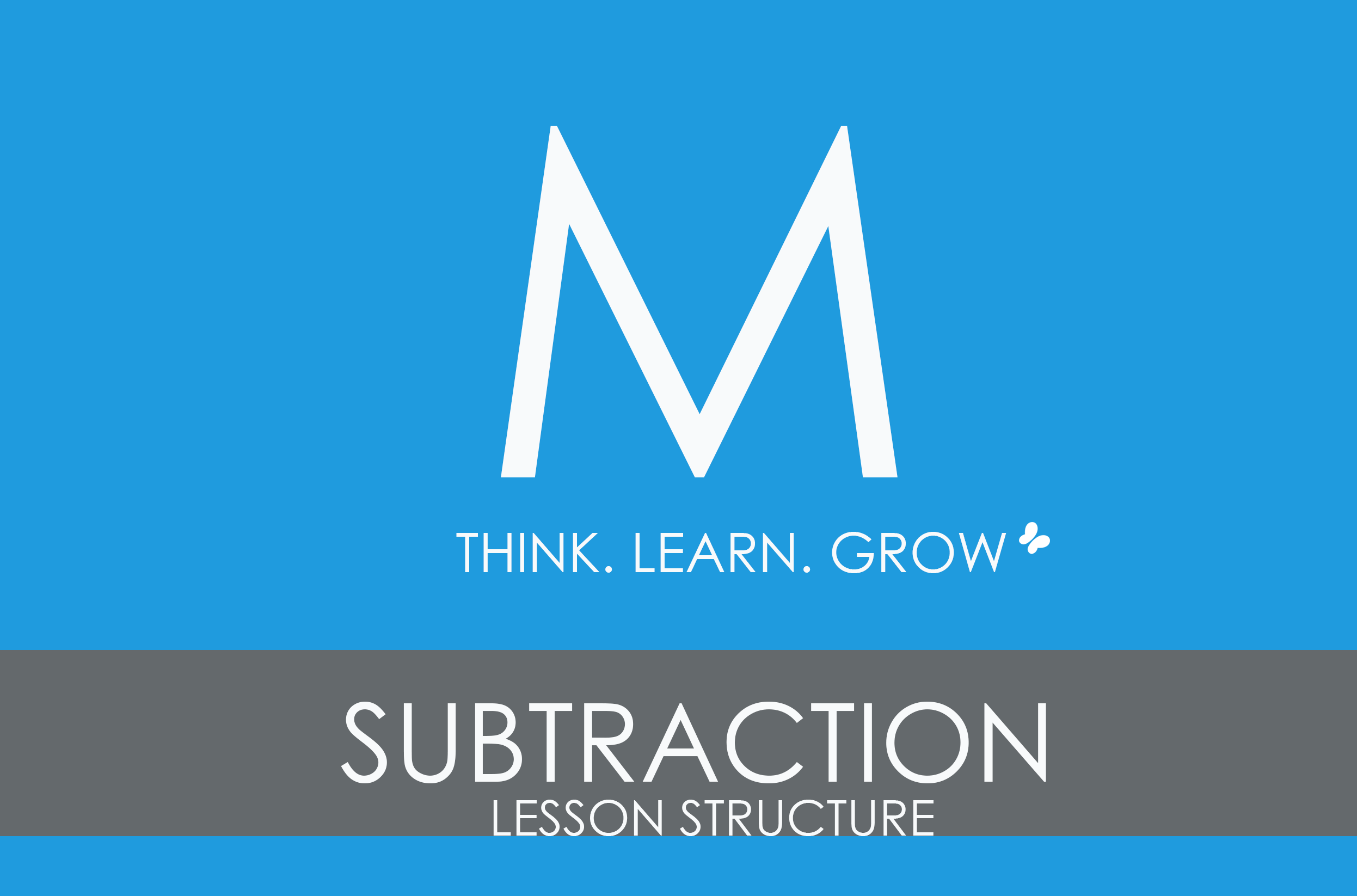 OA1318_Subtraction_Lesson_Structure