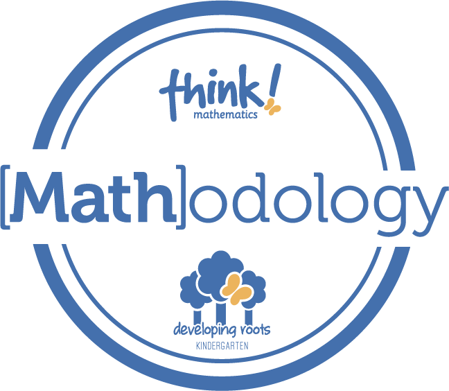 Mathodology